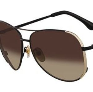 Authentic Michael Michael Kors Sicily Sunglasses